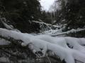 STR trails