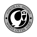 white-otter-loop-logo-1