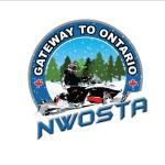Gateway to Ontario Logo